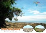 pantaiujungkupang